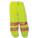 Tingley P70032 Sight™ Class E Two-Tone Pants