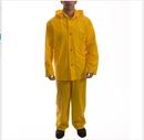 Tingley S61317 Tuff-Enuff 3-Piece Suit