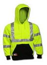 Tingley S88122 Job Sight FR™ Class 3 Zip-Up Hoodie
