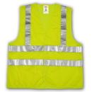 Tingley V70722 Job Sight Class 2 Vest