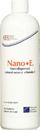 Kentucky Equine Research Nano E Nanodispered Vitamin E For Horses, 450 Milliliter