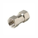 Steren 200-100 Male F to Male F Adapter, 200-100