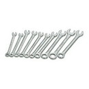 Eclipse 10 Piece Mini Wrench Set - Metric, 900-217