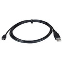 2-Meter Micro-USB OTG Cable for Smart Phone, PDA and GPS, CC2218C-2M