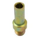 DFS CHE800S Replacement Con-Sert #8 Hex End, DFS-CHE800S