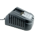 Eclipse Tools 20V Replacement Li-Ion Charger, ECL-902-496