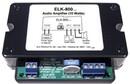 Elk Products Audio Amplifier, 10 Watt, ELK-800