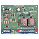 Elk Products Alarm Output Director; Separates single output to 2, ELK-941
