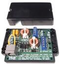 Elk Products Surge Suppressor; Telephone & AC, ELK-950