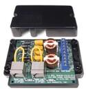 Elk Products Surge Suppressor; Dual Telephone, ELK-955