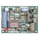 Elk Products Timer; Delay, 12/24V, 1 Sec. - 60 Min., ELK-960