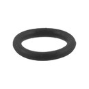 HIP Color O-Ring - Black 100pk, HIPOK