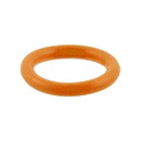 HIP Color O-Ring - Orange 100pk, HIPOO
