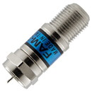 56dB Attenuator 5Mhz-3Ghz, HOL-FAM-56
