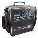 Holland Electronics Reel-In-Bag (w/ Dummy Reel)