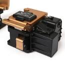 Inno Instrument V7+ High Precision Cleaver for Ribbon & Flat