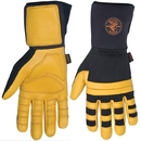 Klein Lineman Work Gloves - Large