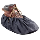 Klein Tools Tradesman Pro Shoe Covers - Large