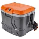 Klein Tool Tradesman Pro Tough Box Cooler