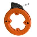 Klein Tools Depthfinder Steel Fish Tape, 50', KLN-56001