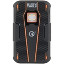 Klein Tools Rechargeable Battery - 13400mAh