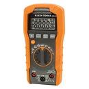 Klein Tools 600V Auto-Ranging Digital Multimeter