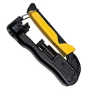 Klein Tools Compression Crimper, VDV211-063