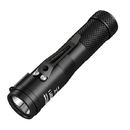 Nitecore Concept C1 Flashlight - 1800 Lumens