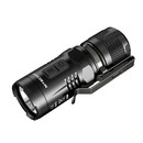 Nitecore Dual Button EC11 900 Lumen Flashlight