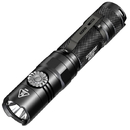 Nitecore EC22 1000 Lumen Infinite LED