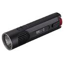 Nitecore Dual Button EC4S 2150 Lumen Die Cast Flashlight