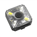 Nitecore NU05 USB Rechargeable LED - 35 Lumens