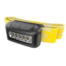 Nitecore NU10 USB Rechargeable Headlamp - 160 Lumens