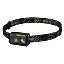 Nitecore Triple Output Headlamp - 360 Lumen