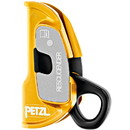 Petzl RESCUCENDER Rope Clamp