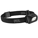 Petzl TACTIKKA +RGB Headlamp - 250 Lumens
