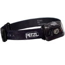 Petzl TIKKA Headlamp Black - 200 lumens