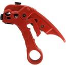 Platinum Tools Big Red Coax/UTP Multi-Stripper, PLA-15041C