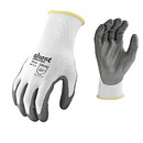 Radians Ghost Series Cut Level 3 Work Gloves - Small