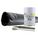 Ripley Miller Fiber-Safe Safety Kit