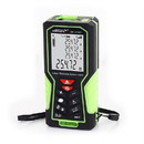 Noyafa Laser Distance Meter 131ft ±1/32in Accuracy