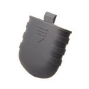 Rexford Tools Replacement CM08/04 Battery Cover, RTC-CM-RBC