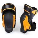 ToughBuilt GELFIT Fanatic - Thigh Support Stabilization Knee Pads