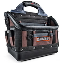 Veto Pro Pac Open Top OT-LC Heavy Duty Tool Bag