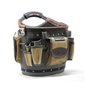 Veto Pro Pac VPP-RIGGERS-BAG Veto Pro Pac Rigger and Electrician Bag