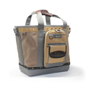 Veto Pro Pac VPP-ROPE-BAG Veto Pro Pac Large Cargo Tote with Outside Hand Tool Storage