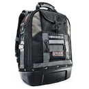 Veto Pro Pac Tech Pac LT Laptop Backpack, VPP-TECH-PAC-LT