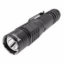 Wuben USB Rechargeable Flashlight 1200lm