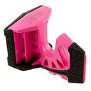 Lasered Wedge-It Ultimate Door Stop - Pink, WEDGE-IT-PK-LASER