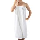 Wholesale TopTie Women's Cotton Terry Spa Shower Bath Towel Wrap